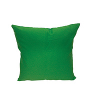 *SPECIAL: Large Cushion Cover Only 50 x 50cm - Light Green