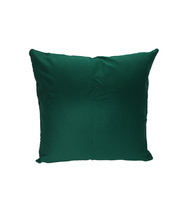 *SPECIAL: Super Cushion Cover Only 100 x 100cm - Green