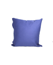 *SPECIAL: Super Cushion Cover Only 100 x 100cm - Blue