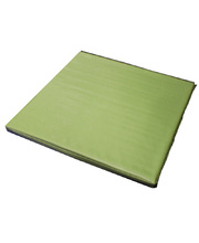 @Billy Kidz Soft Fall Mat - Avocado 100 x 100 x 5cm