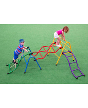 Aussie Play Standard Playset - Set of 5