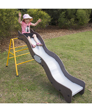 Aussie Play Large Slide - 2pcs