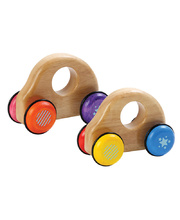 Voila Roll 'N' Roll - Set of 2