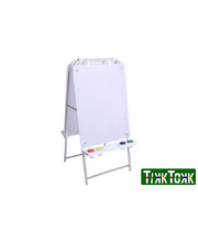 @MYO Easel Legs - Outdoor Aluminium Double