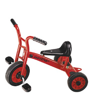 *SPECIAL: Winther Tricycle WIN450 - Small