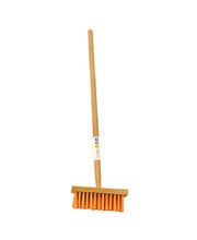 Children's Outdoor Broom - 85cmL