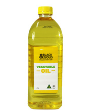 *SPECIAL: Vegetable Oil - 2L