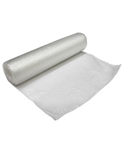 Premium Bubble Wrap Roll - 500mm x 5m