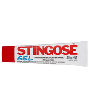 Stingose Gel - 25g