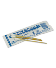 *SPECIAL: Sterile Swabs - 7.5cm (Cotton Bud Style) 3pk