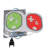 Mediana A15 Adult/Child AED Pad
