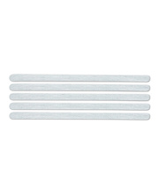Wound Closure Strip - 5pk