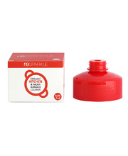 *SPECIAL: Resparkle Organic Kitchen & Multi-Purpose Cleaner - Refill Pod