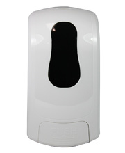 Septone Manual Hand Soap Dispenser