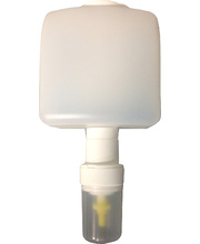 Septone Refillable 1L Liquid Pod for Hand Soap