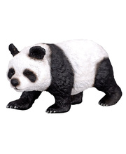 CollectA Wild Life Replica - Giant Panda 10 x 5cmH