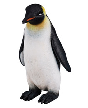 Collecta Polar Life Replica - Emperor Penguin 4 x 7cmH