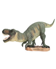 *SPECIAL: Collecta Animal Replica - Giant Tyrannosaurus Rex 1:15 - 93cmL x 44cm H