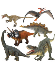 Collecta Dinosaur Replica - Dinosaurs Set of 6