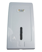 Dispenser For Supertrim Hand Towel - DIS-8880