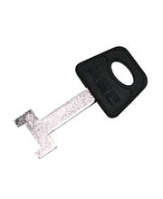 #Dispenser Key Suits Items- 157202,157207 & 157208