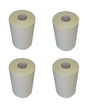 Style Roll Towel - 4 Cartons (80m x 16 Rolls)