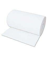 *SPECIAL: Style Universal Towel 2ply - 100 Sheets x 16 Rolls (0-2441)