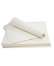 Change Table Liner Paper - (Grease Proof) 28gsm 800pk