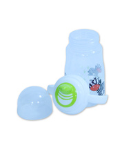Baby Wonder Cup - 2 Handle Non Spill