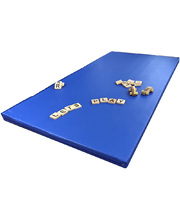 @Billy Kidz Gym Mat - 180 x 90 x 5cmH