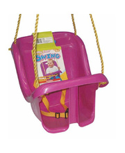 *SPECIAL: Baby Swing Seat - Loose
