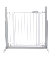 Easy Fit Gate