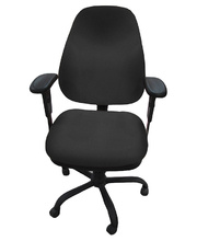 *SPECIAL: Teachers Office Chair