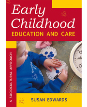 *SPECIAL: Early Childhood Education and Care