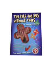 *The EYLF and NQS without Tears 2nd Edition - Book and DVD