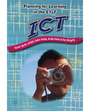 *Planning for Learning - ICT