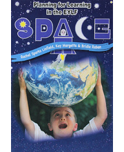 *Planning for Learning - Space