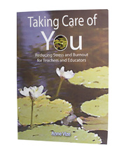 *Taking Care Of You
