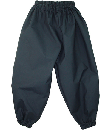 Bellbird Waterproof Pants - Size 8
