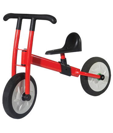 Billy Kidz Balance Walk Bike