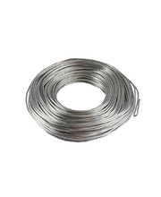 Construction Wire - Thick 3mm x 50m 920g