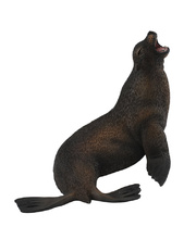 CollectA Sea Life Replica - Sea Lion 11.5 x 7.5cmH