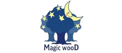 Magic Wood image