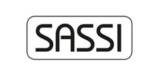 Sassi Junior image