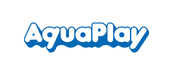 AquaPlay image