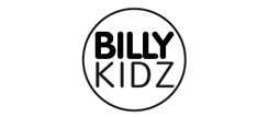 Billy Kidz image